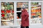 Торговые войны с РФ. Киев озвучил потери