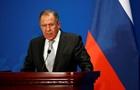 Лавров обвинил США в попытках вербовки дипломатов РФ