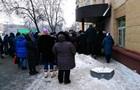 Клименко: За три месяца прекратят работу 47% предпринимателей