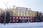 В РФ произошел взрыв на заводе по производству взрывчатки