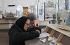 Медведчук: Более 11 миллионов находятся за чертой бедности