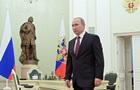 Путин назвал компромат на Трампа бредом