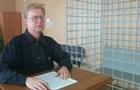 В России против автора стихов про Украину возбудили новое дело