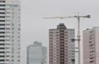 Рада прийняла закон про містобудівну діяльність