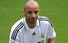 Найгірший гравець в історії Реалу перейшов не в  той самий  Інтер