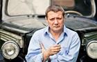 Украина запретила фильмы с россиянином, игравшем сепаратиста