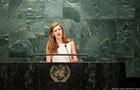 США в ООН назвали Россию угрозой мировому порядку