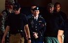 Обама скоротив термін інформатору Wikileaks Меннінгу