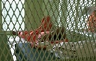 США передали Оману 10 заключенных из Гуантанамо