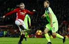Сейв года: Руни спас экс-защитника сборной Англии