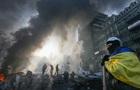 Дело Майдана: Россия дала гражданство беркутовцам