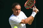 Australian Open. Долгополов залишає парний розряд