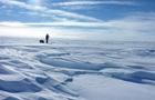 СМИ показали лучшие  тайные  лыжные курорты