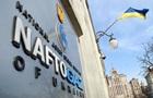 Нафтогаз не будет оплачивать новый счет Газпрома