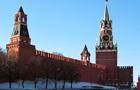 Кремль відкинув пропозицію Саченко обміняти Крим