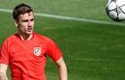 Юнайтед викладе 100 млн за Гризманна, Атлетико спробує повернути Косту