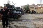 Ирак заявил об освобождении восточной части Мосула