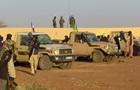 Взрыв в Мали, погибли 35 человек