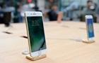 iPhone превратили в  кирпич  с помощью эмодзи