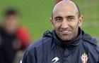 Звільнений тренер Спортинга відмовився від 4 млн євро і розплакався