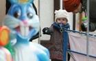 Три родителя. Революция от украинских медиков
