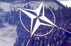 Порошенко: Тільки НАТО може зупинити агресію