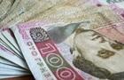 В Кабмине заявили о росте зарплат бюджетников