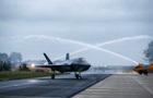 ЗМІ: Lockheed готова продавати Пентагону F-35 за зниженою ціною
