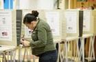 ОБСЕ раскритиковала систему выборов в США