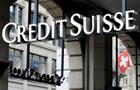Credit Suisse виплатить $5,3 млрд уряду США