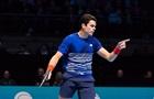 Australian Open (ATP). Надаль расправляется с Багдатисом, вылет Джоковича, победы Тима и Раонича