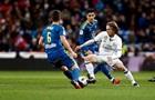 Новая серия? Как Реал проиграл Сельте на Бернабеу