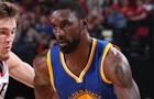 Лучший шестой игрок НБА попытается вернуться в Лигу
