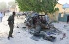 Вибух у Малі: кількість жертв зросло до 60