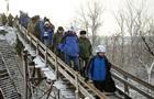 На Донбассе бойкотировали офицера ОБСЕ из России