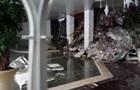 Сход лавины на отель в Италии: украинцев нет среди жертв