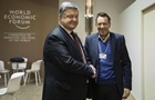 Красный Крест выделит Киеву более $60 миллионов