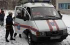 В России обрушился конный клуб, есть погибшие