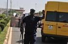 До 77 выросло число жертв взрыва в Мали