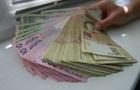 Гривна будет самой стабильной валютой мира в 2017 - Bloomberg