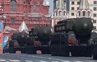 Кремль заявил о готовности к ядерному разоружению