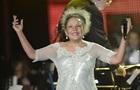 В Бразилии нашли мертвой исполнительницу Ламбады