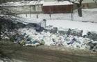 Отходы за границу. Приключения мусора из Львова