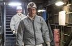 Коноплянка посетил немецкую шахту