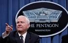 Украине не нужен нейтралитет - экс-глава Пентагона