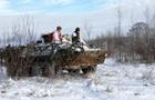Киев готовится к поэтапной деоккупации Донбасса