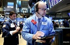 Торги на біржах США закрилися падінням
