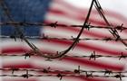 Обама розповів, чому не зміг закрити Гуантанамо