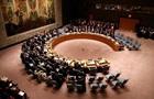 Совбез ООН принял резолюцию в поддержку смены власти в Гамбии