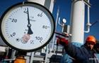 Министр: Украинцам нужно вдвое меньше газа
